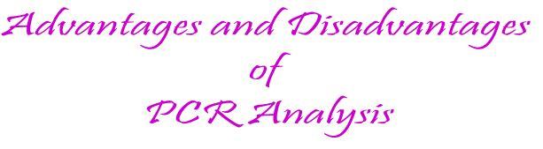 criminal identification process of rflp